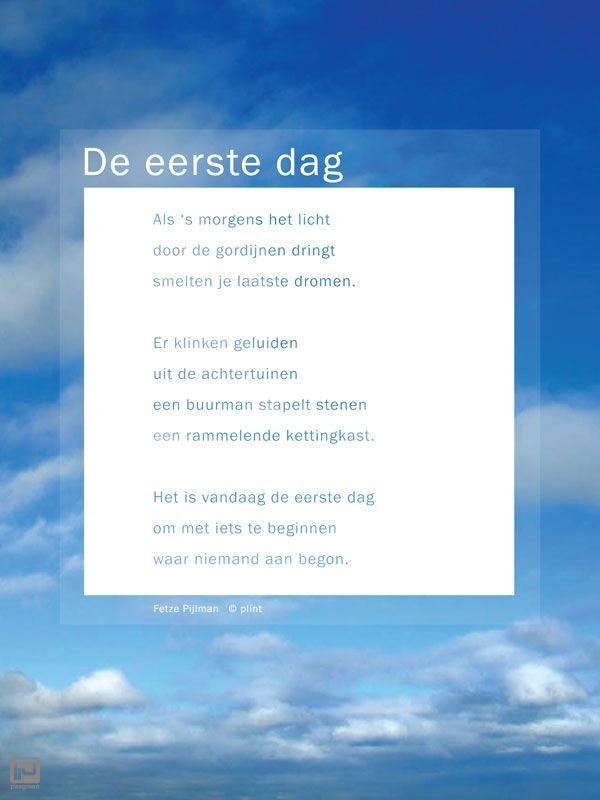 Rutger Kopland | gedichten - Gedichten, Citaten en Plinten