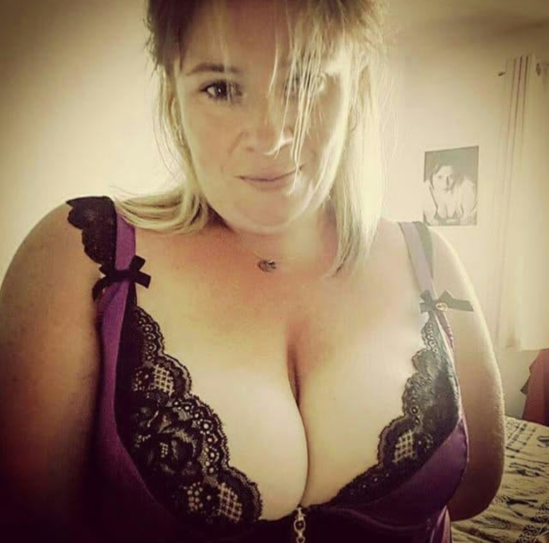 single bbw women in kootenai county Local single women near hanover looking for new passion,  york county asian  bbw black colle.