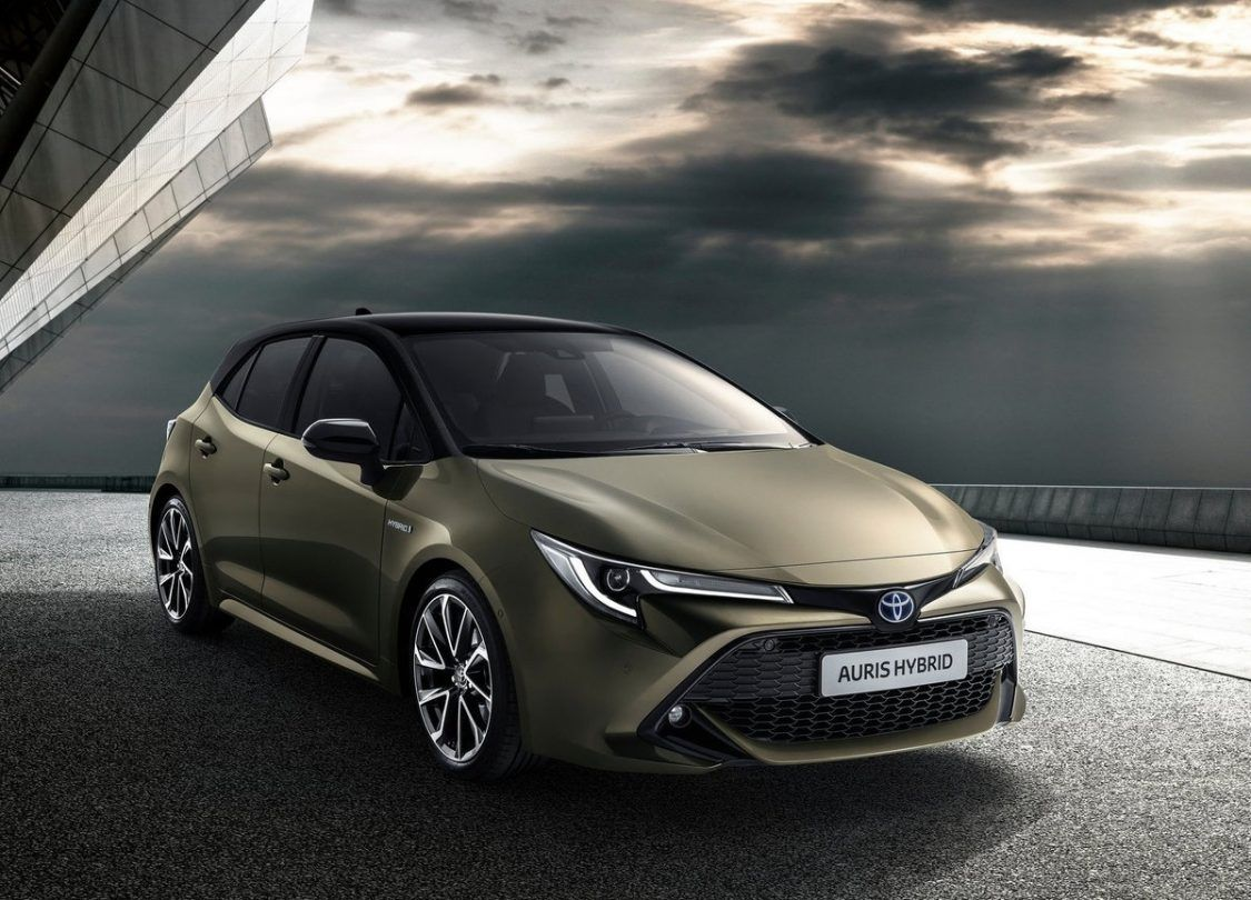 If You Desire A Car That Provides Remarkable Worth For The Cash The 2020 Toyota Auris Is Certainly Among The Models You Ought To Think About Based Upon Toyota