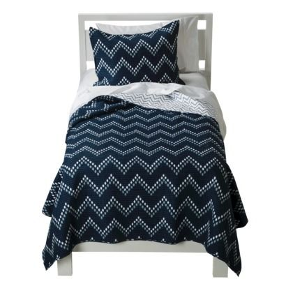 Mudhut Bali Quilt Set Have The Reverse Side Up White