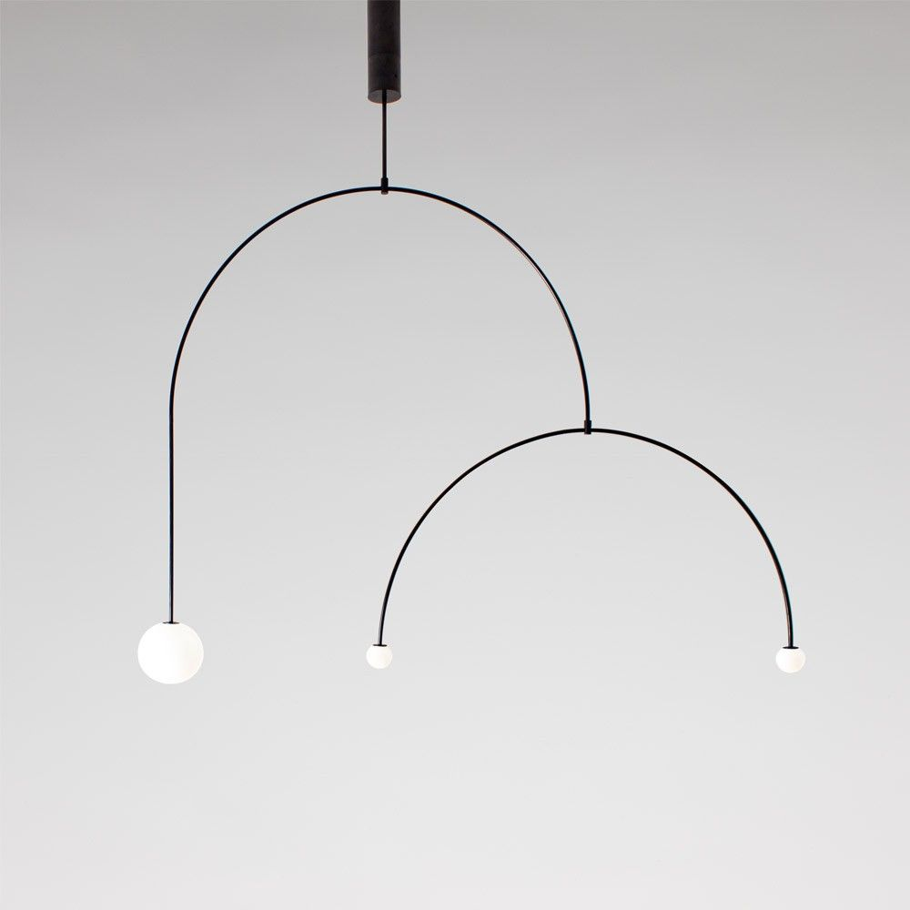Pin Auf Lampen Lamps