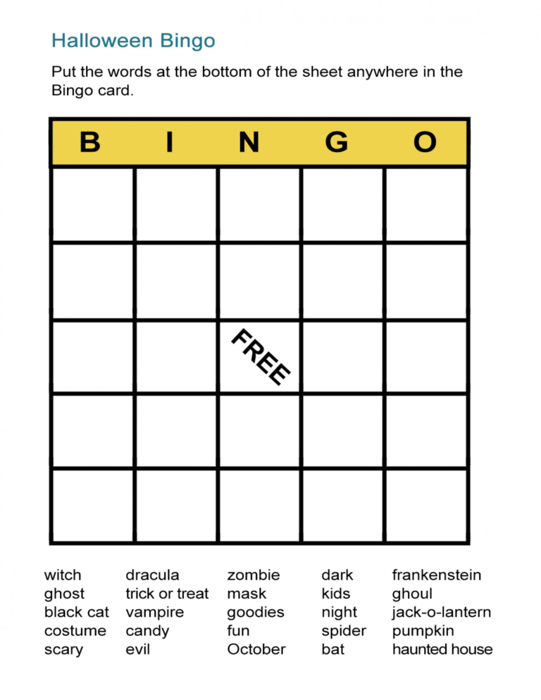 034 Template Ideas Blank Bingo Card Stirring 4x4 Excel Throughout Blank Bingo Card Template Microsoft Wor Bingo Card Template Bingo Cards Printable Bingo Cards