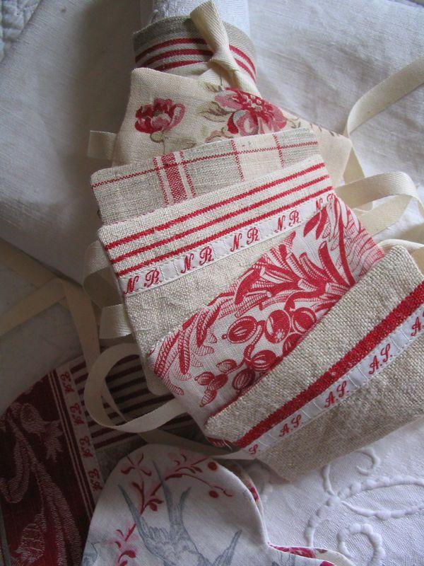 ronds de serviettes my style rond de serviette. Black Bedroom Furniture Sets. Home Design Ideas