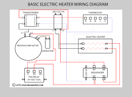 2004 Kia Sorento Wiring Diagram Google Haku Electrical Wiring Diagram Electrical Circuit Diagram Diagram