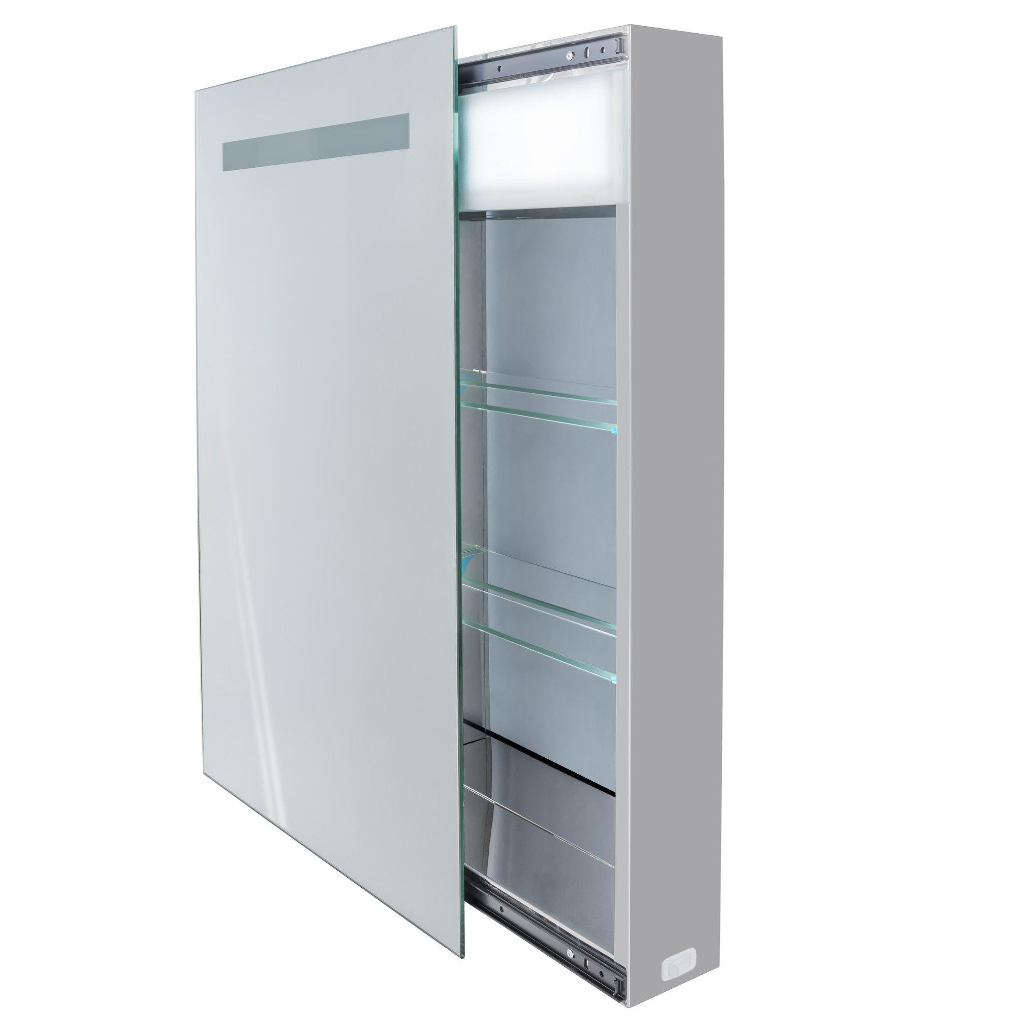 lighted medicine ikea cabinet cabinets me stlouisco