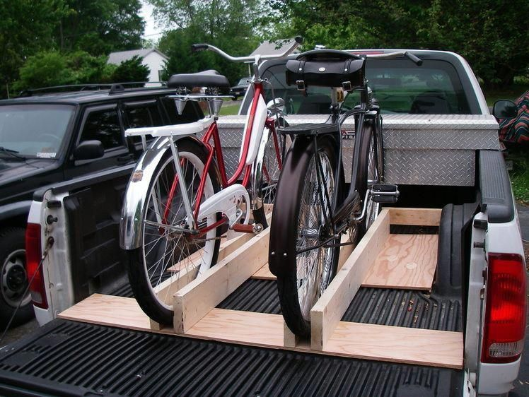 Hybrid Bike Bicycle Trailer Bicycle Road Custom Mountain Bike
