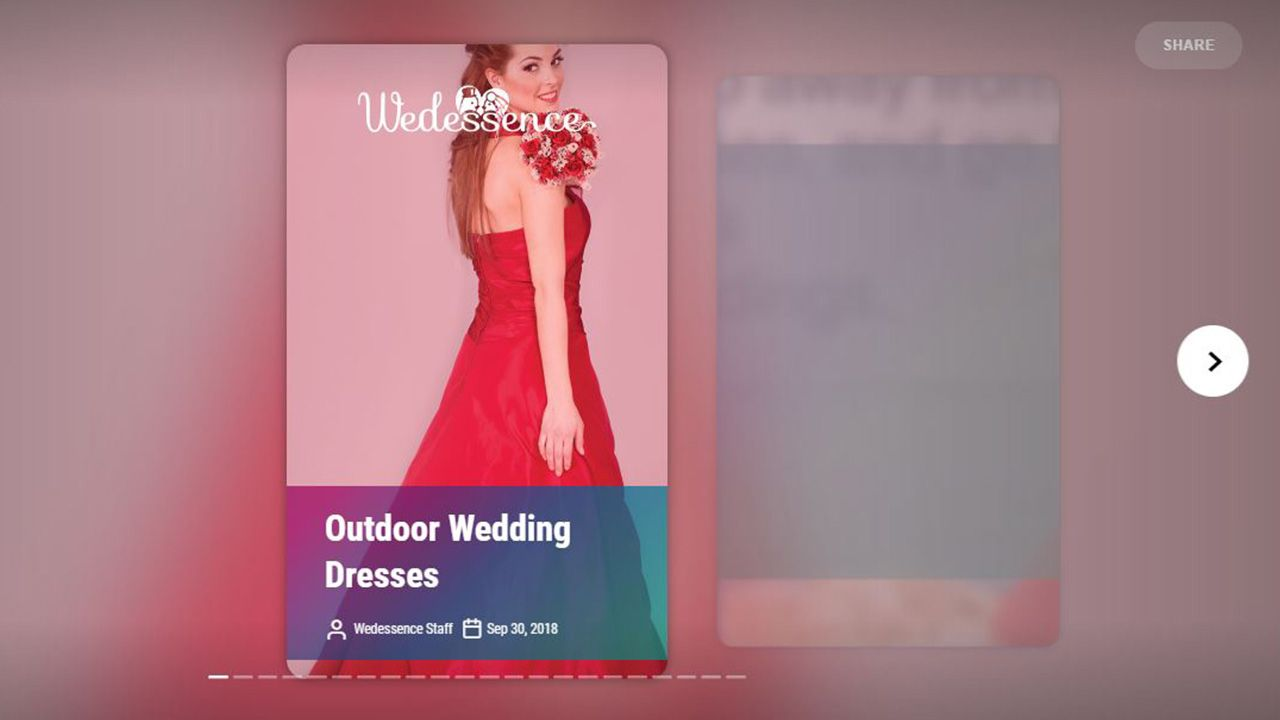 1920's themed wedding decorations november 2018 Outdoor wedding dresses  Wedding Themes Dresses Decoration and