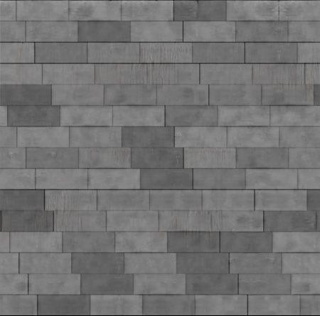 metal panel texture. Exellent Texture Metal Panel Texture Seamless  Google Search Throughout Metal Panel Texture L