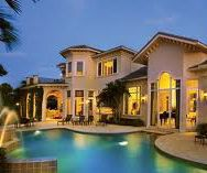 Homes for sale in san antonio tx with swimming pools