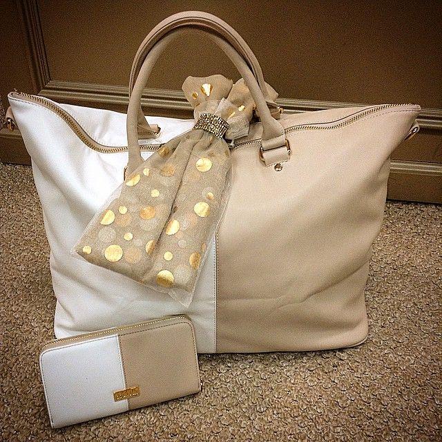 Fleur de Lis Gift Boutique @fleurdelis_gifts Instagram photos | Websta