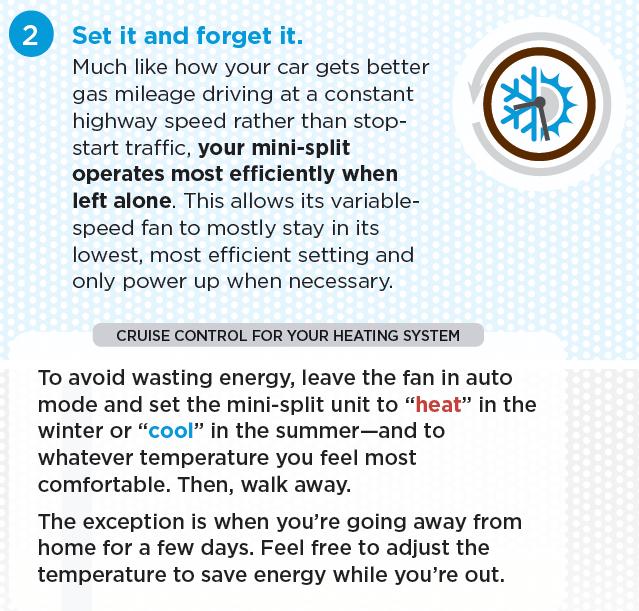Learn About Air Source Heat Pumps Masscec Heat Pump Energy