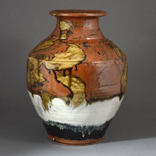 Sakuma Fujiha Contemporary Ceramics Ceramic Art Pottery