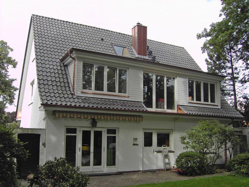 energetische optimierung gaube pinterest gaube dachgauben und dachausbau. Black Bedroom Furniture Sets. Home Design Ideas