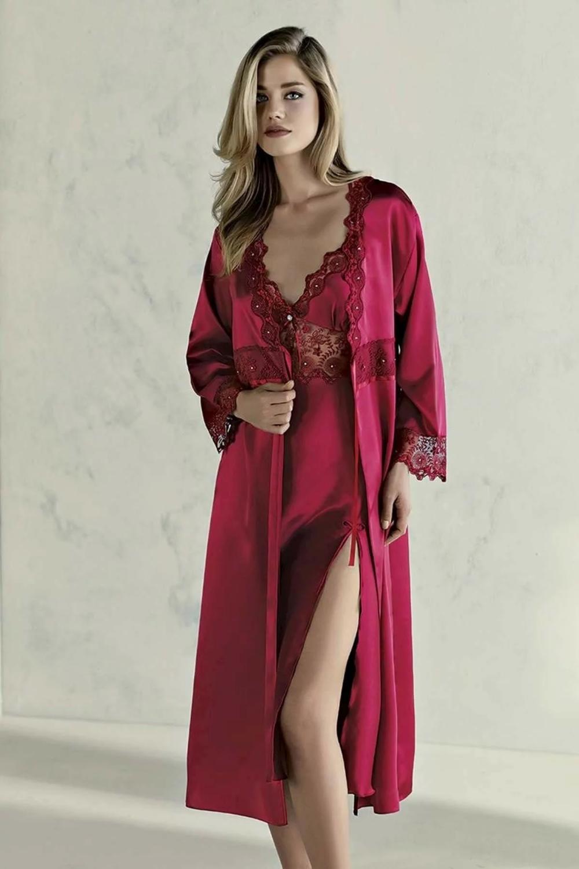 Gecelik Modelleri Ve Fiyatlari Trendyol 2020 Gecelikler Giyim Moda Stilleri