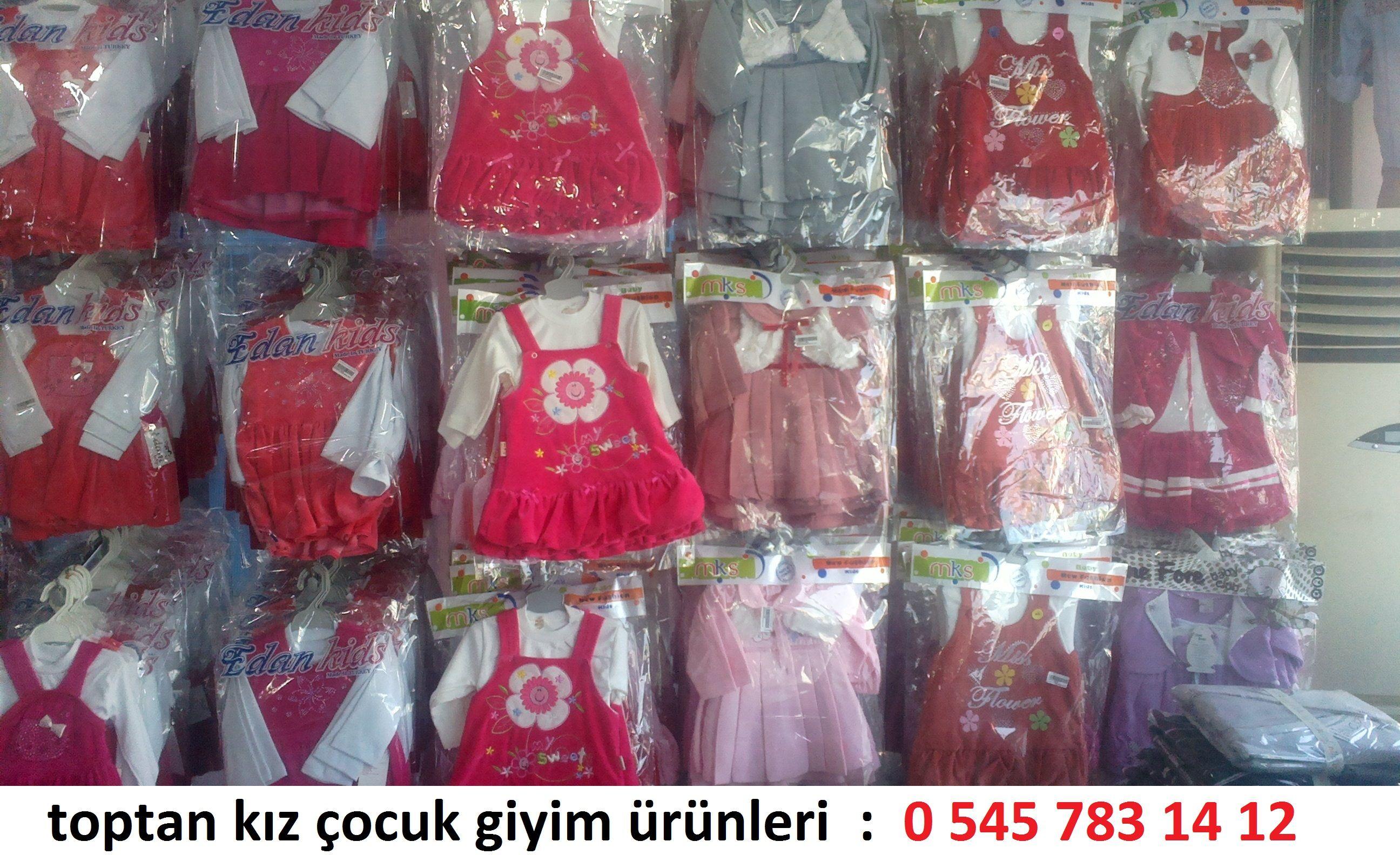 Kiz Cocuk Elbiseleri Modelleri Toptan Satis Magazalari Fiyatlari Wholesale Kids Clothing Baby Kids Clothes Baby Boy Outfits
