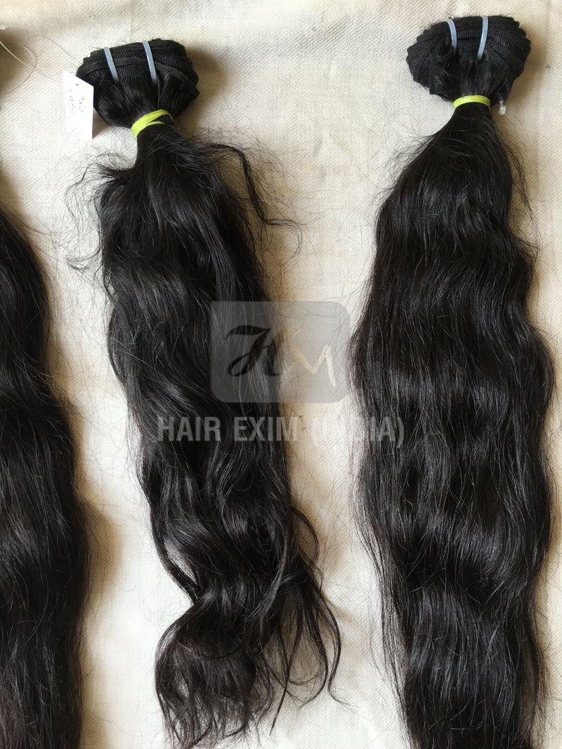 Pin By Hair Exim India Private Limited On Hair Weave Wholesale