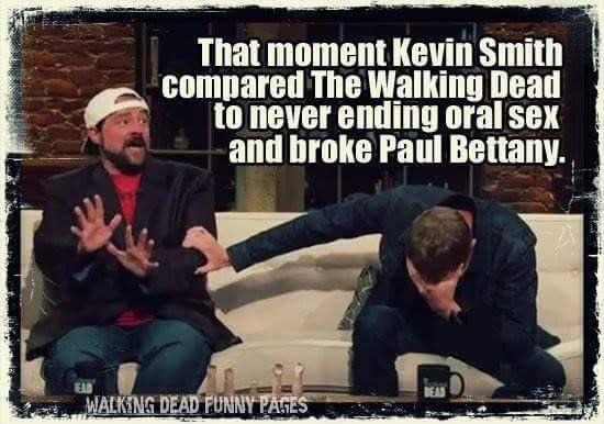 Funny Moment Meme : The talking dead funny moment the walking dead funny memes