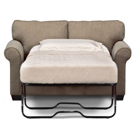 Sasha Sofa Bed Twin Sleeper