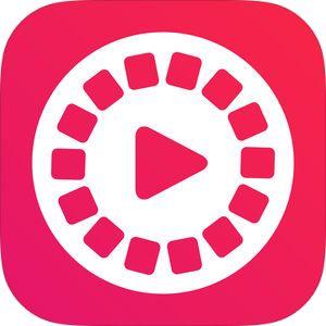Flipagram by Flipagram, Inc. App, Snapchat, Ipod touch