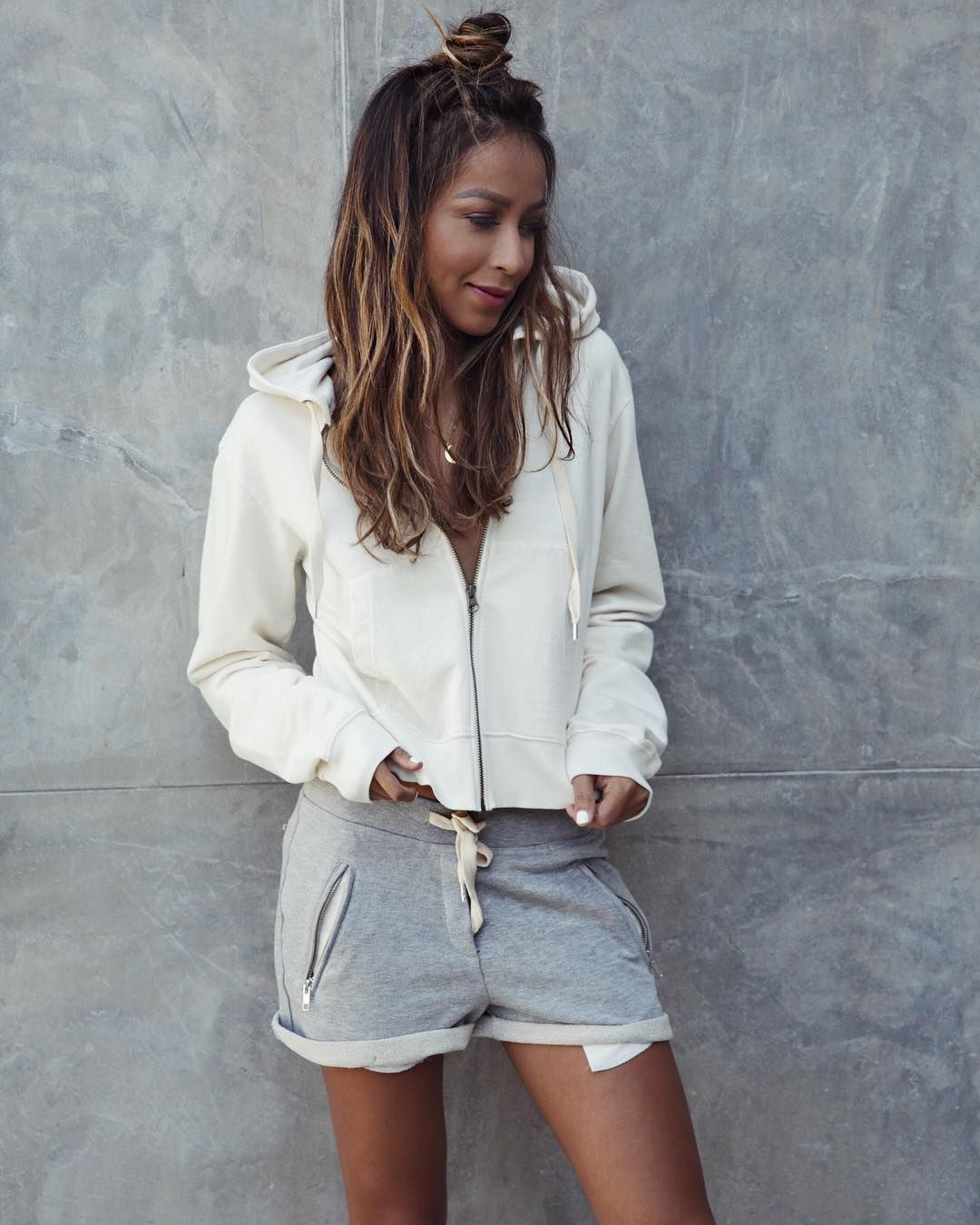 """""""Mi piace"""": 4,935, commenti: 30 - Shop Sincerely Jules (@shop_sincerelyjules) su Instagram: """"New in: Jackie Button Up! ❤️ 