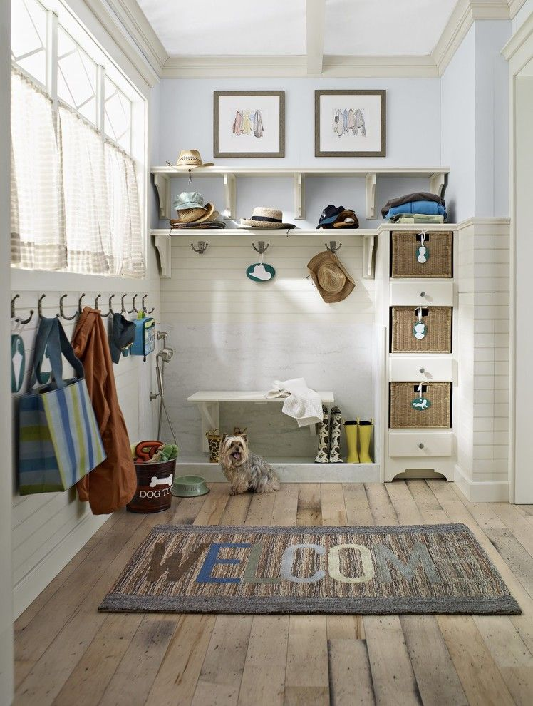 entry room ideas   Mud Room decorating ideas for Aesthetic Entry ...