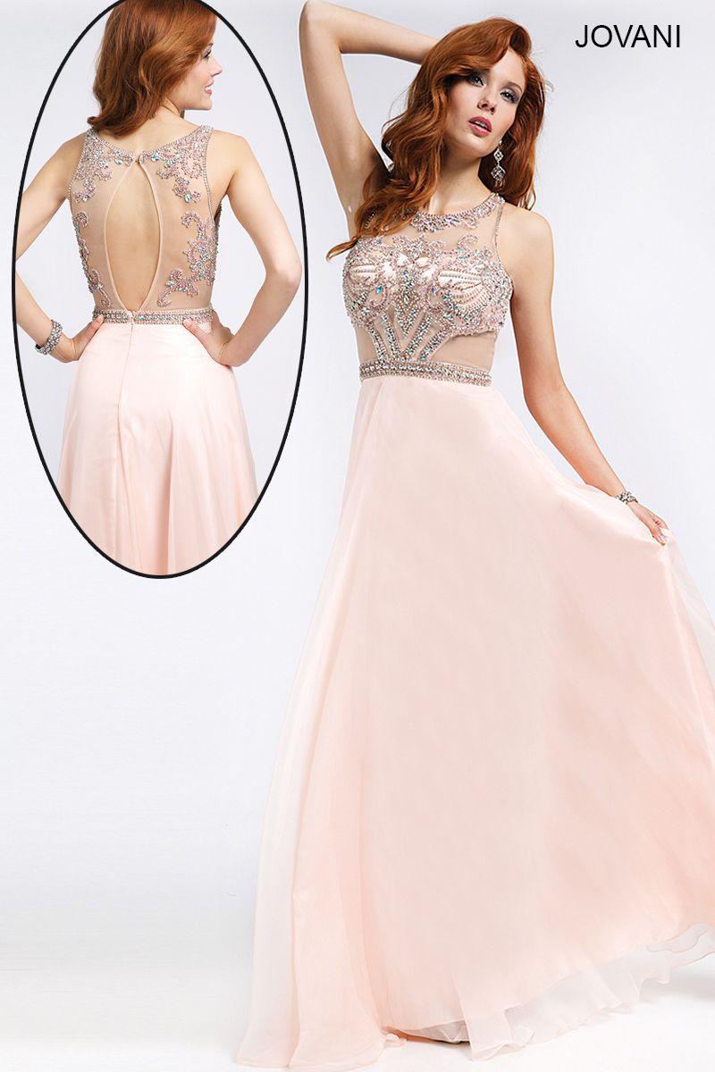 http://www.jovani.com/prom-dresses/20417   Cool stuff to buy   Pinterest