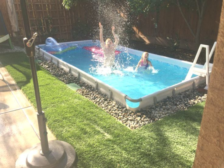 Eight Unimaginable Youngsters Swimming Pool Design Concepts To Make Your Youngsters Children Swimming Pool Swimming Pools Pool Designs