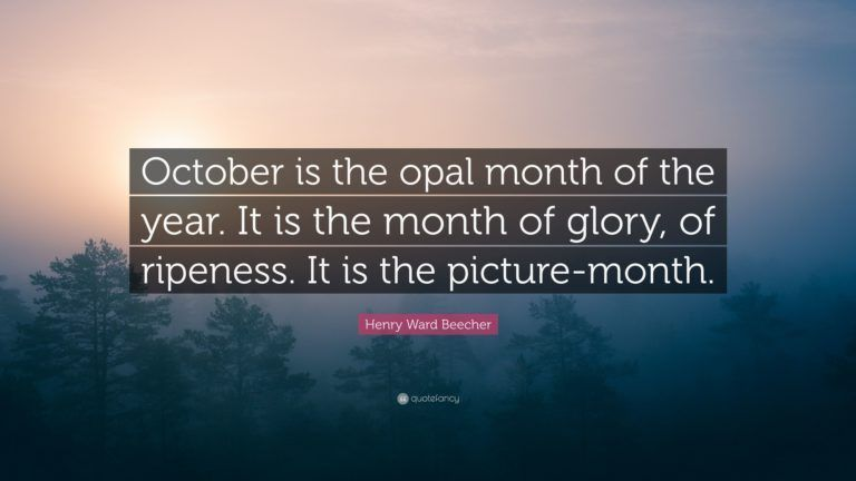 Quotes For October Month on Tumblr #hellonovemberwallpaper Quotes For October Month on Tumblr #hellonovembermonth Quotes For October Month on Tumblr #hellonovemberwallpaper Quotes For October Month on Tumblr #hellonovemberwallpaper