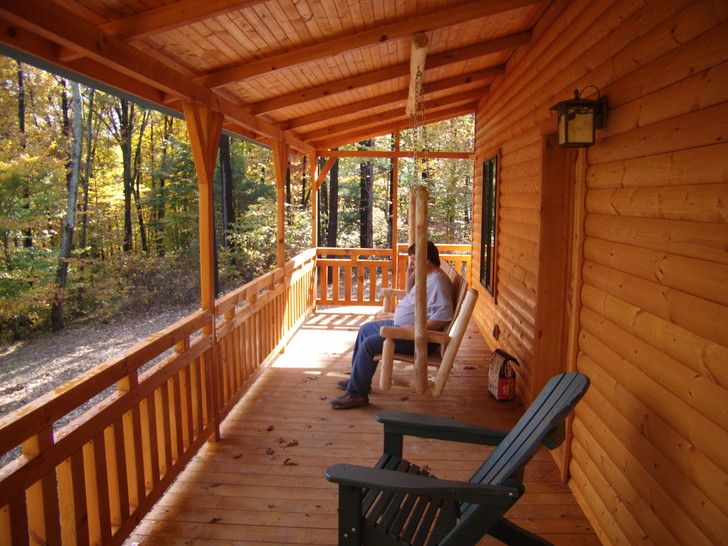Amish Cabins And Cabin Kits   Amish Made Portable Cabins, Shepherdsville, KY