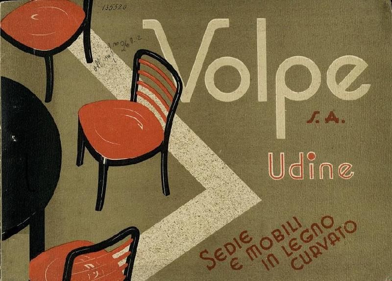 Volpi Sedie ~ 56 best antonio volpe images on pinterest