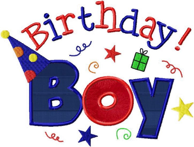 Image Result For Happy Birthday Images Boys Happy Birthday Boy