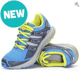Trail Salomon Running Outdoors Xr Www Mens Shift ShoesGo R4jAL53