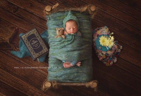 Babyzimmer luisa ~ Luisa dunn photography photography newborn and baby