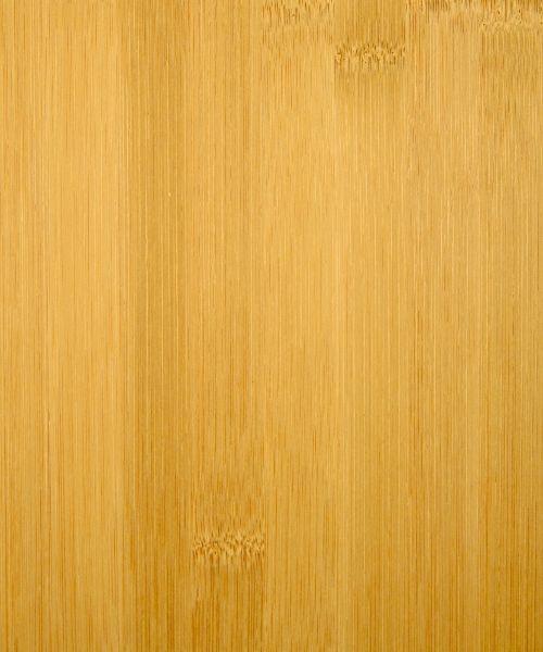 Carbonized Bamboo Veneer Planked Wood Veneer Products Bamboo Flexible Veneer Veneers