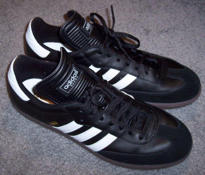 adidas | Adidas samba, Adidas, Sneaker
