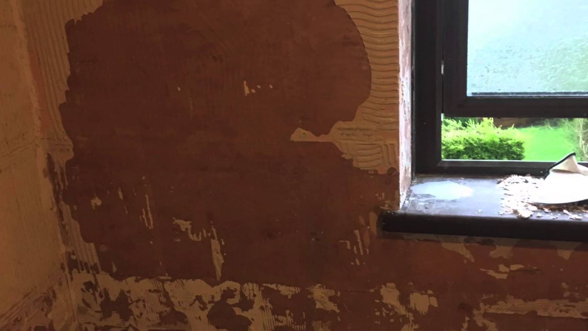 PLASTERER IN BEDWAS CAERPHILLY SOUTH WALES - PLASTERING IN BEDWAS CAERPH...
