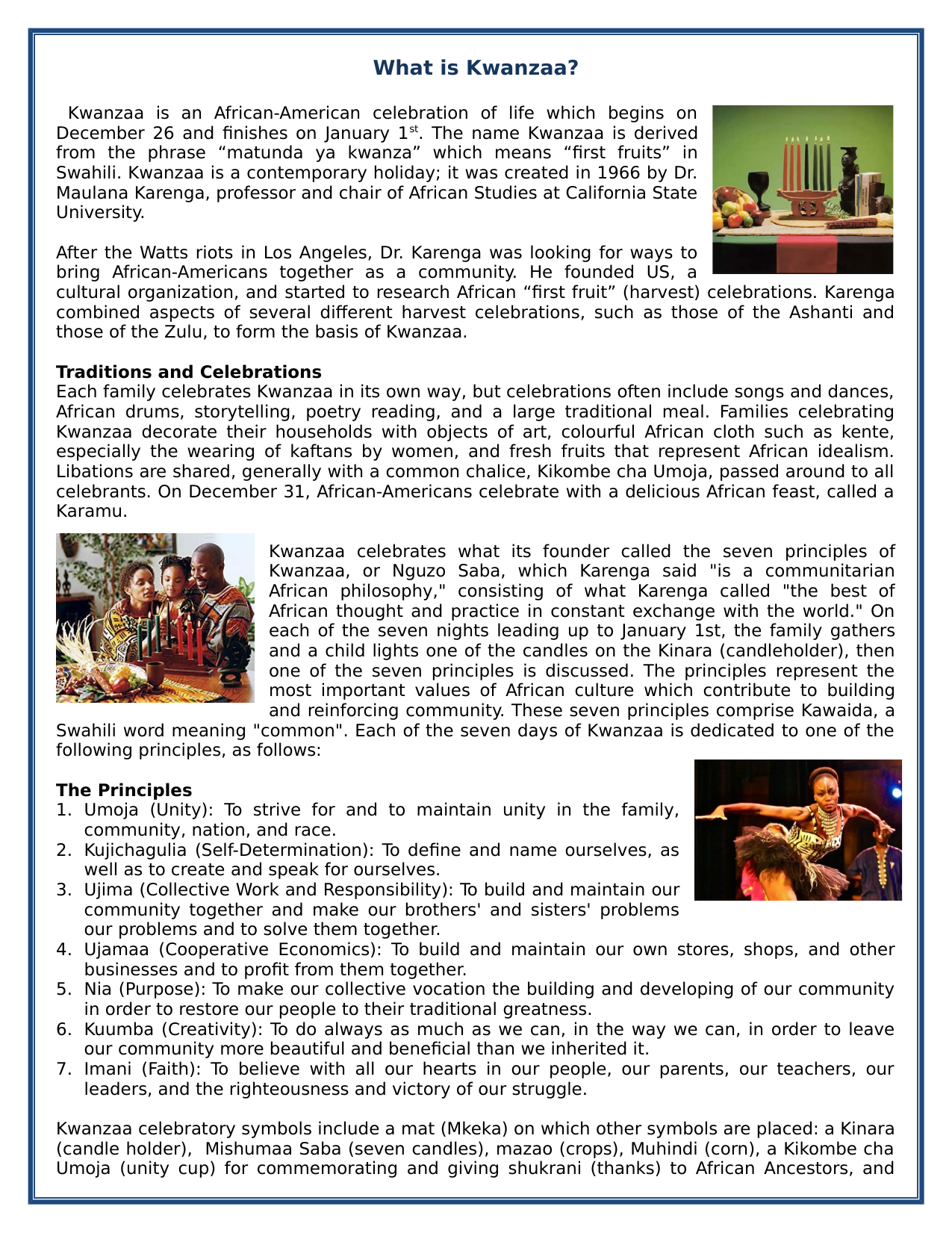 What Is Kwanzaa Reading Comprehension Worksheet Teaching Resources Reading Comprehension Worksheets Reading Comprehension Comprehension Worksheets [ 1651 x 1275 Pixel ]