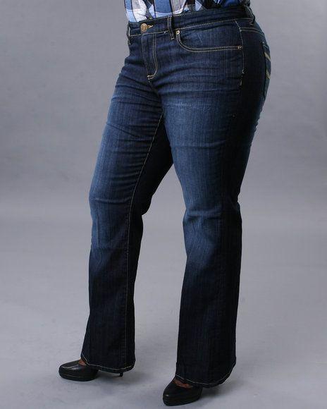 2031b1ccb42 best plus size jeans 20  plus  plussize  curvy