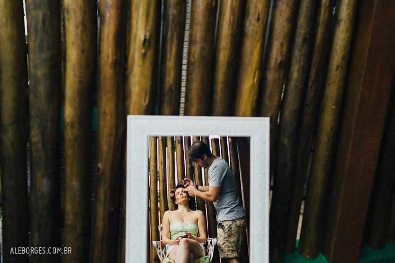 Fotografia Casamento   Thaia e Thiago   Vila da Velas   Ilhabela - SP - Fotos por Ale Borges