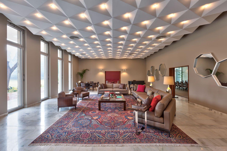 Architecture & Interior Design Company in India ...