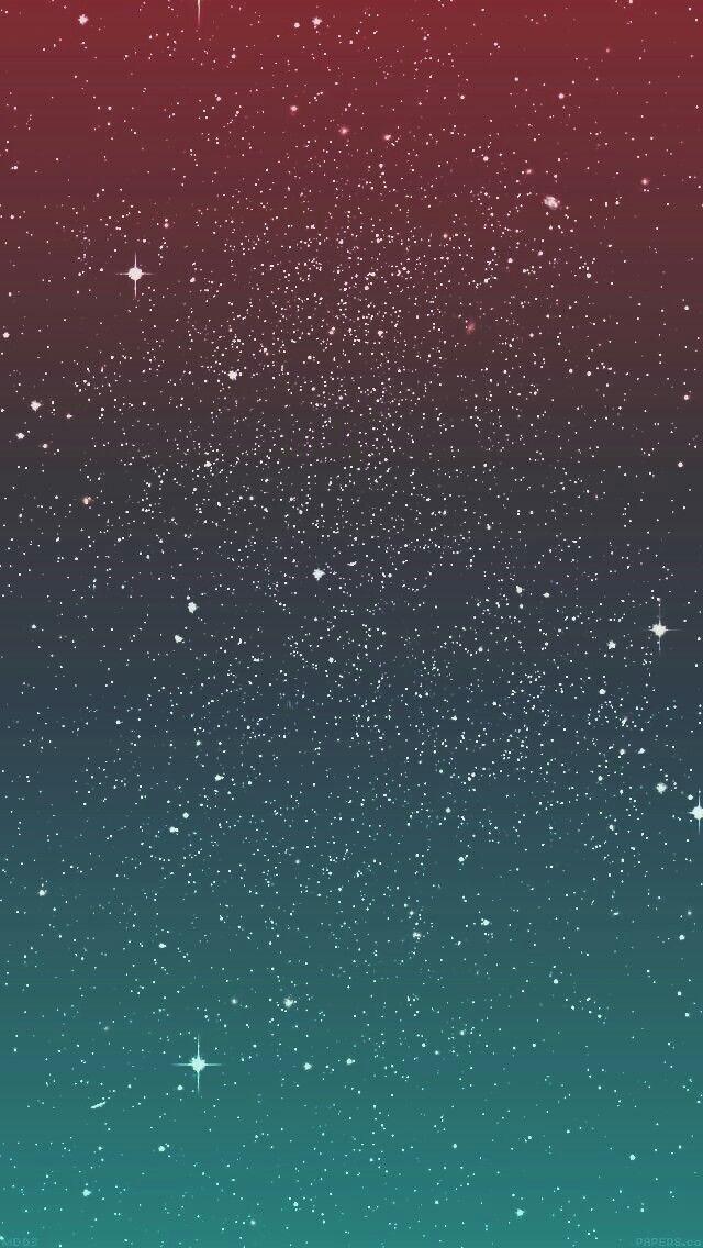 Fondos de pantalla tumblr estrellas