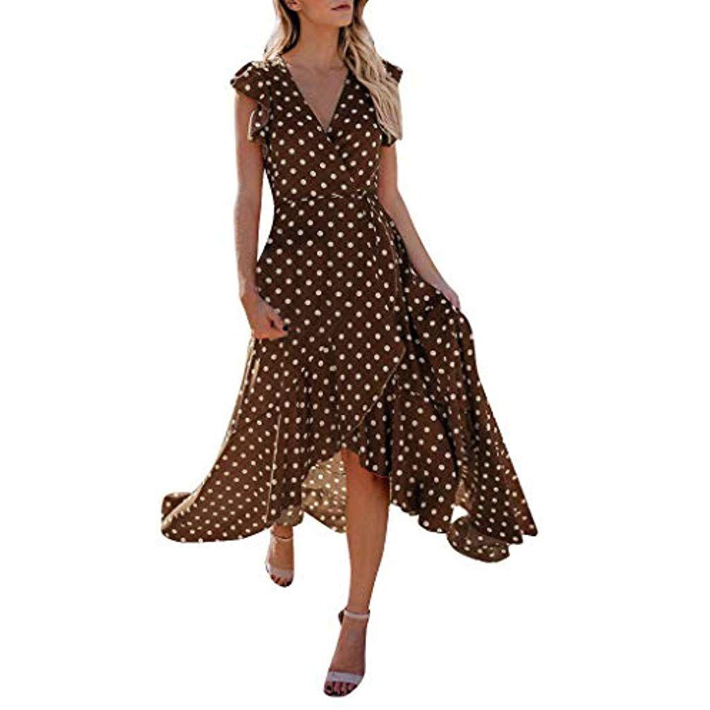size 40 01fec c1dd9 Pin su Abbigliamento