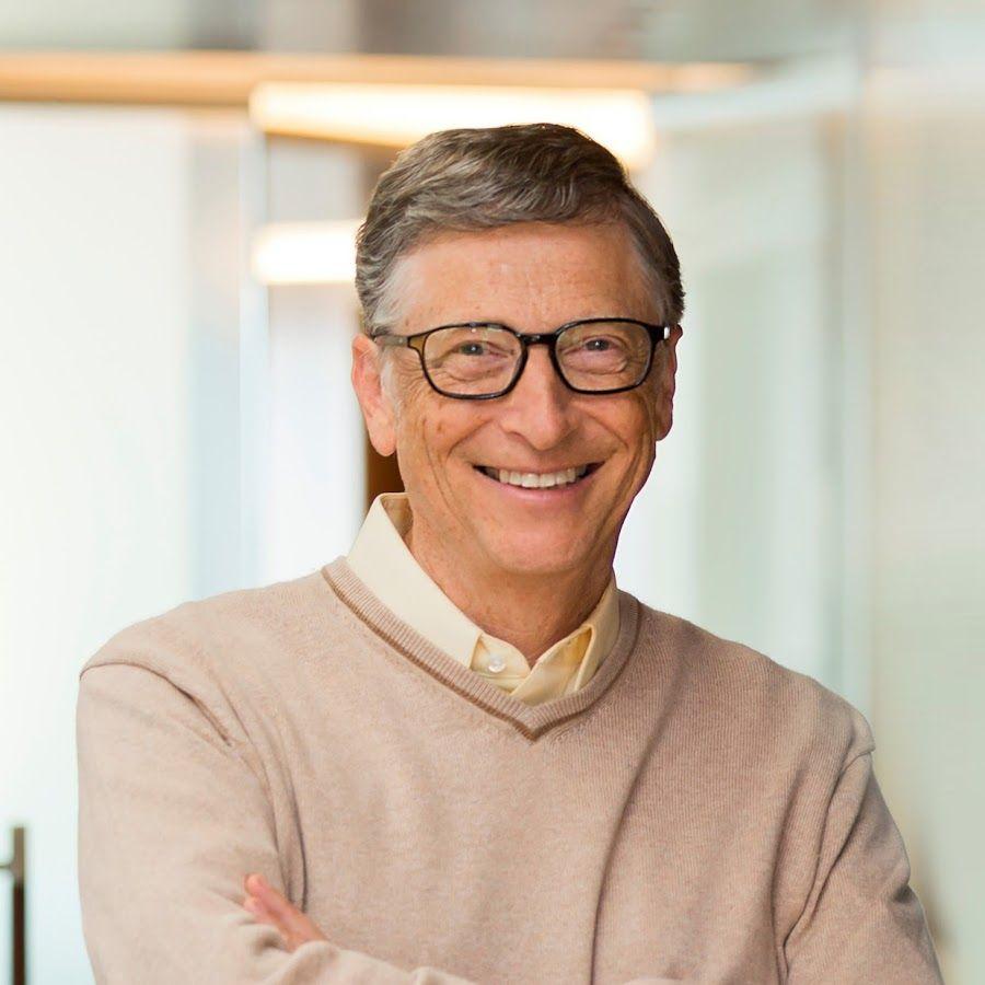 Image Result For Bill Gates Bill Gates Summer Reading Lists Summer Books