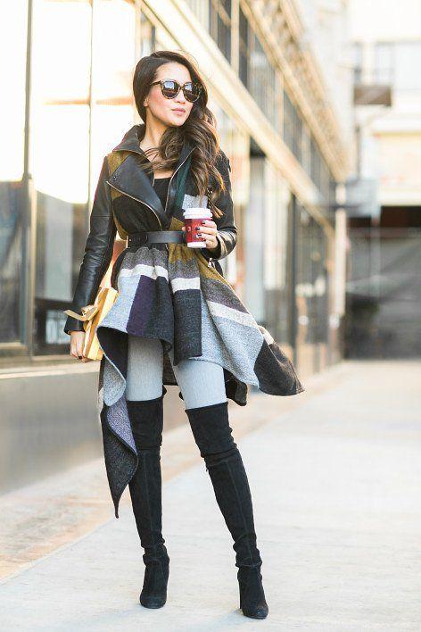 3766f2625c2 Style Muse  Wendy Nguyen