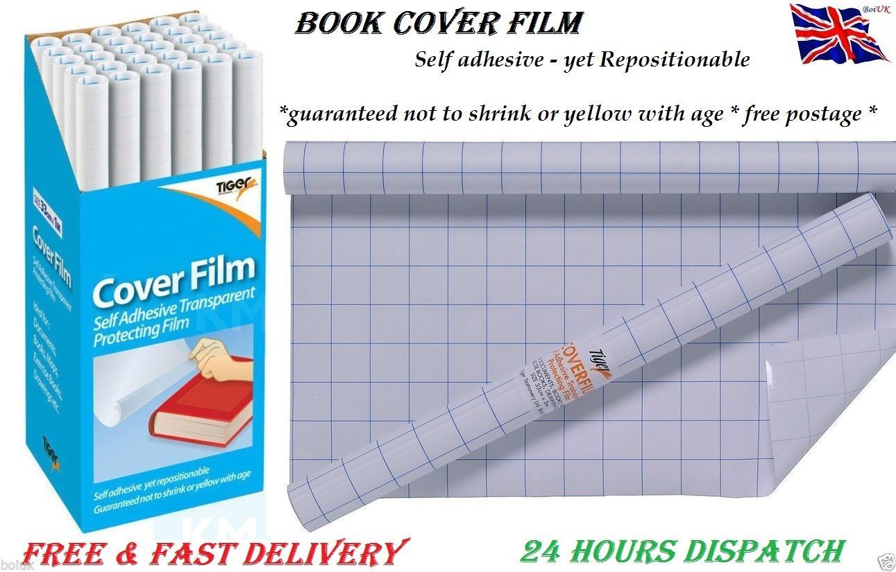 Adhesive Book Cover Paper : Pin by zeppy on book pinterest plastic covers