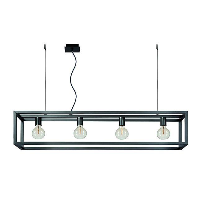 Good oris with lampe new york alinea - Bureau d architecte alinea ...