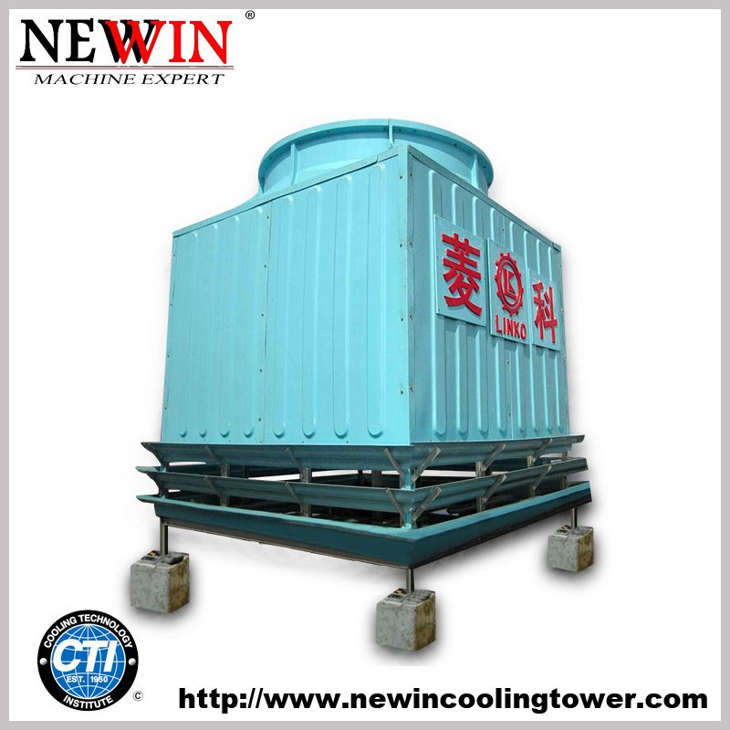 Pin By Shengzhi Zhu On Cooling Tower Cooling Tower Tower