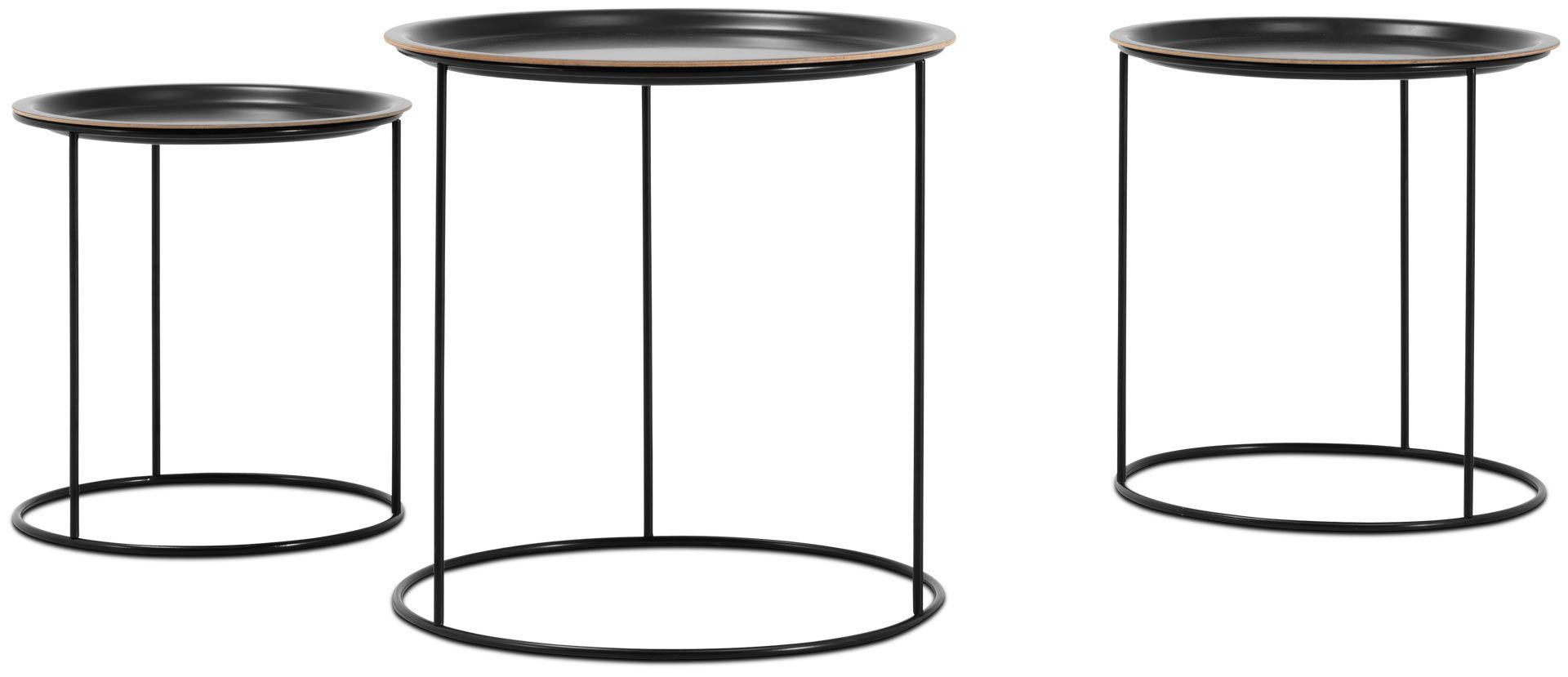 Modern occasional tables quality from boconcept 795 h36xw91 xd91 cm proj - Boconcept table basse ...