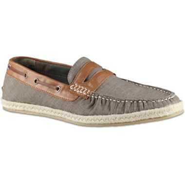 Call It Spring Lluis Mens Casual Shoes Jcpenney 50 00 Casual