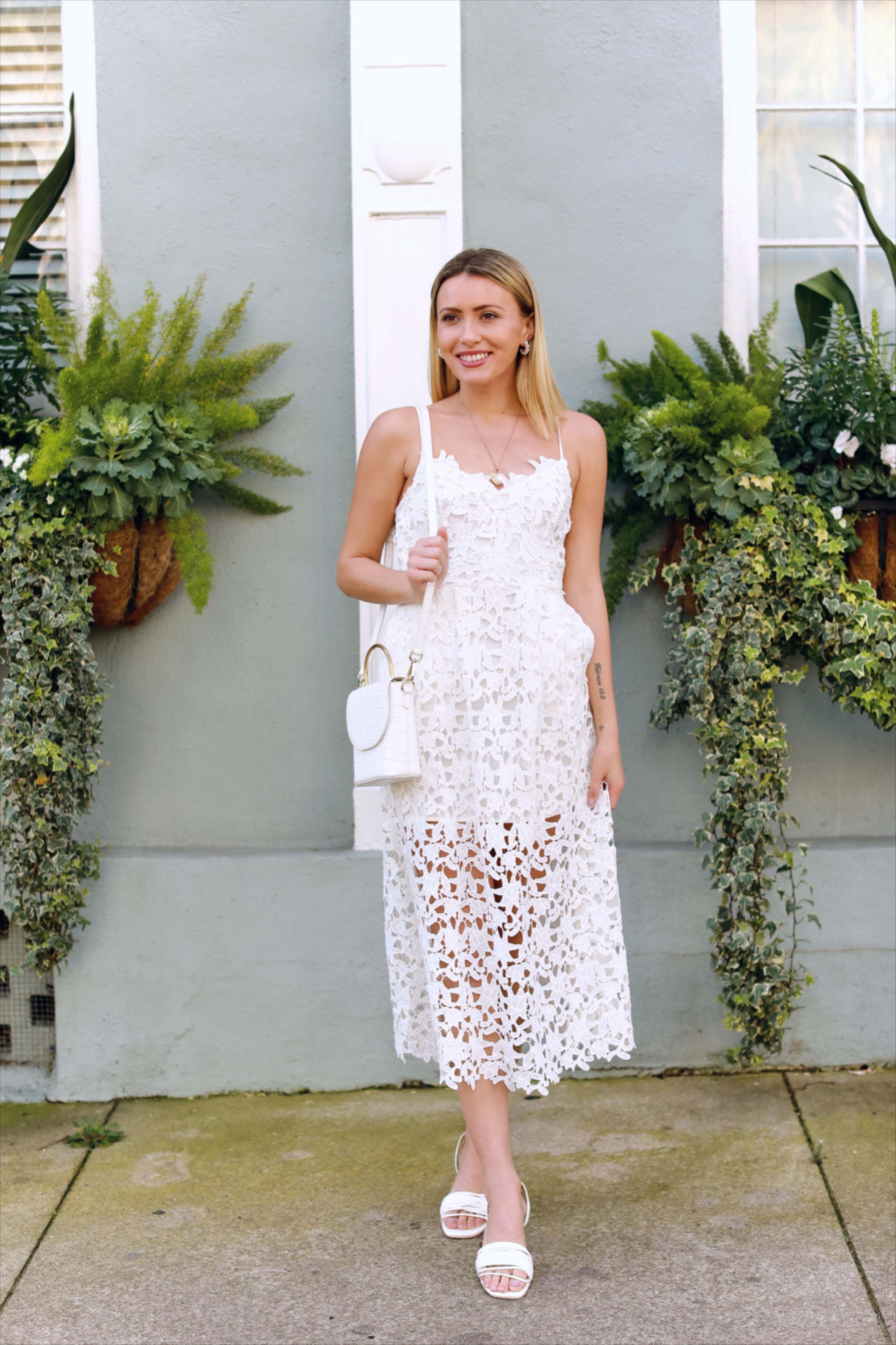 Lace Overlay Dress Lace Overlay Dress Dresses Outfit Accessories [ 5000 x 3333 Pixel ]